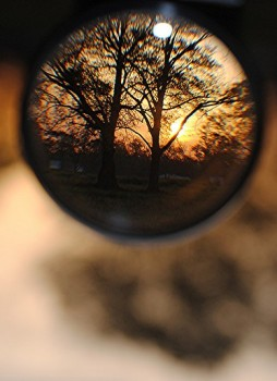 sunrise-through-the-magnifying-glass